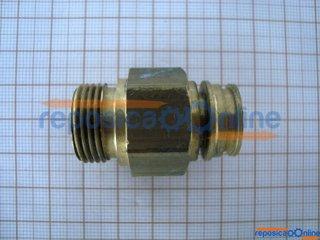 CONECTOR GUIA PARA JACTO 7000 JACTO - 688754