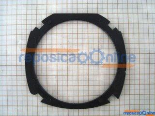 Arruela De Plástico Bosch - 2610012804