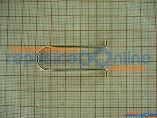 Gancho 4076D/CL070D/CL100D MAKITA - 324885-3