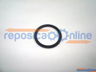 Arruela Lisa 30 BHR242/HR2300/HR2600/HR2610/HR2610T/HR2611F/HR2611FT/MHR200 MAKITA - 267153-0