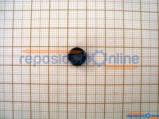 Anel de vedacao o-ring Jacto - 739383