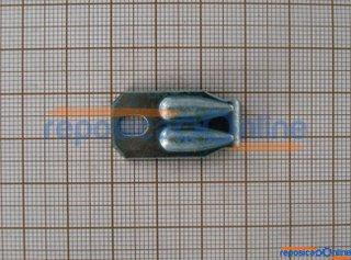 Presilha para martelo 11316 Bosch - 1601302018