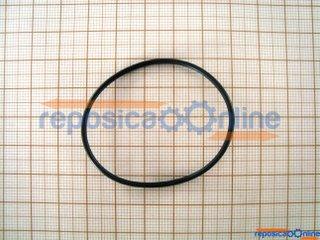 Anel de vedacao o-ring - 211243