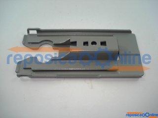 Placa Base  BOSCH - 1619P07199