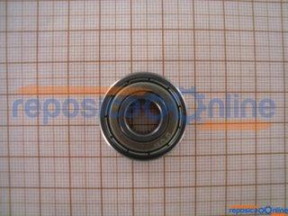 Rolamento de esferas Black&Decker - 5140003-66