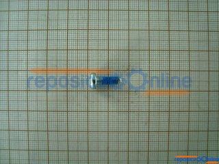 Paraf P/ Serra Tico Tico 1587.1.6 Bosch - 2914551176