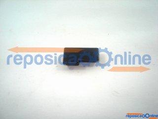 Base De Borracha  Bosch - F000616310