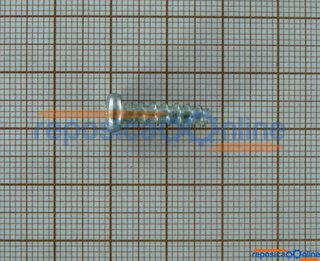 Conjunto Parafuso Para Esmerilhadeira Skil - 2610z00188