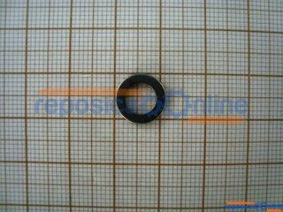 Arruela/anel Para Serra T.t 1587.1.6 Bosch Bosch - 2600100569