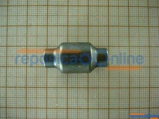 Percussor para martelete D25133K / D25260K / DCH133  DEWALT - N417744