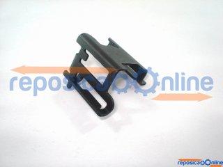 Placa De Mudanca A HR2630 MAKITA - 346832-4
