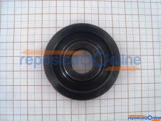 Flange De Fixação Bosch - F000616235
