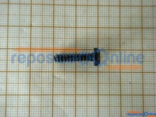 Parafuso M4 X 18Mm T20Aco  DEWALT - 330065-08