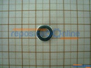 Arruela De Aco Bosch - F000616341