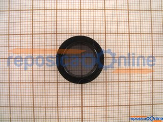 Distanciador para martelo Bosch - 1610520003