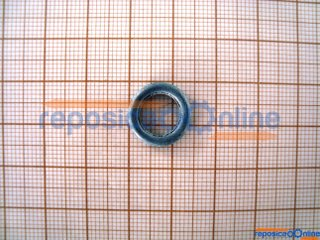 Anel de vedacao o-ring Jacto - 231845
