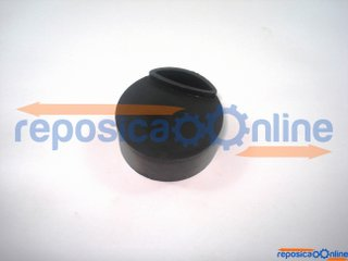Protetor do Fio - 858985 - JACTO  - 858985