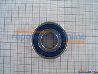 ROLAMENTO BOSCH / 1610900030 BOSCH - 1610900030