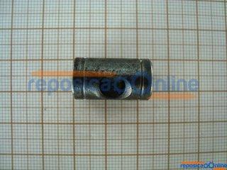 Articulacao do pistao para martelo Makita - 324215-8