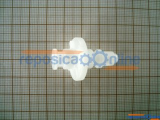 Pistao Jacto - 783472