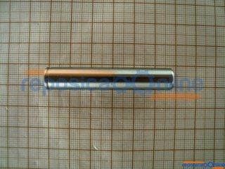 PISTAO 10X57 MM JACTO CLEAN JACTO - 1173299