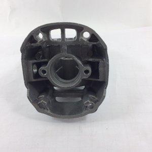 Carcaça De Engrenagem  Bosch - F000602170