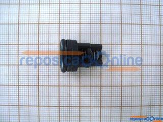 Válvula de Retenção para Lava Jato Jacto - 658641