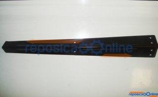 Suporte De Apoio Bosch - F000616336