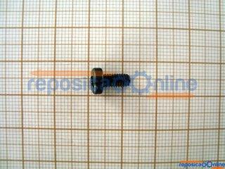 PARAFUSO P/ LIX OSCIL 1293.0 BOSCH - 2603410048