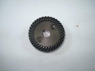 Engrenagem  Bosch - F000617047