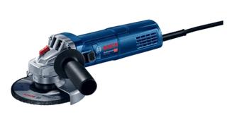 Peças para Esmerilhadeira Bosch GWS 9-125 - 3601C960xx