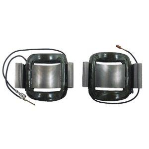 Estator 220V para Martelo Bosch GSH 16-28 - 160422052M