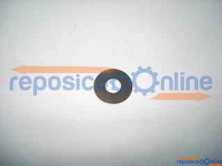 Arruela  Bosch - 2600100626