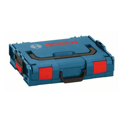 Maleta L-Boxx 102 Compact Bosch - 1600A001RP