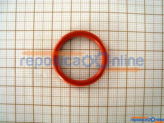Anel O-ring Para Martelo Makita - 213394-6