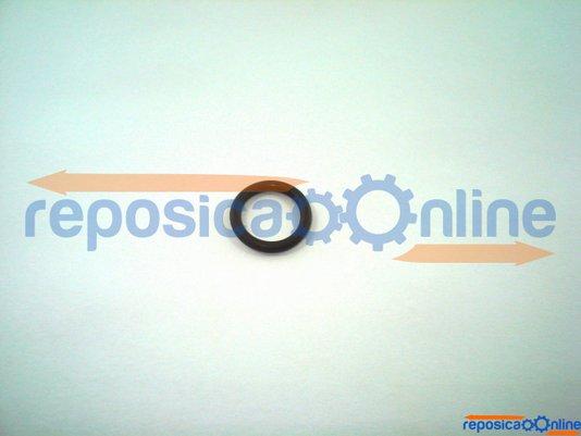 Anel Oring - Dewalt - 1004570-67