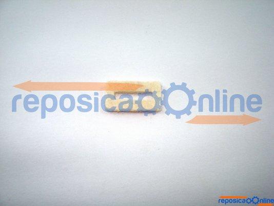 Amortecedor De La P/serra Sts05-60d /div - 9305056002 - Dwt  - 9305056002