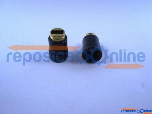 Suporte Escova Carvao P/ Kgs-255 /div - Dwt - 9307255088