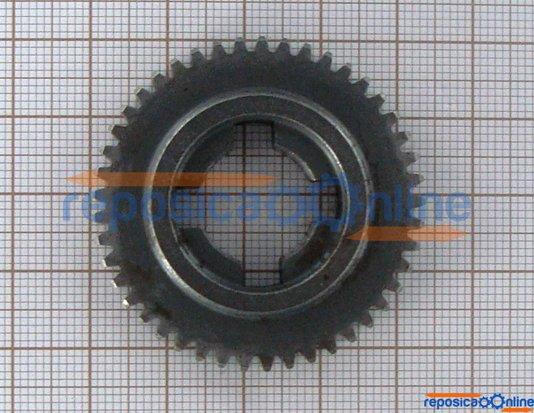 Engrenagem Para Furadeira Bosch - 2606316105