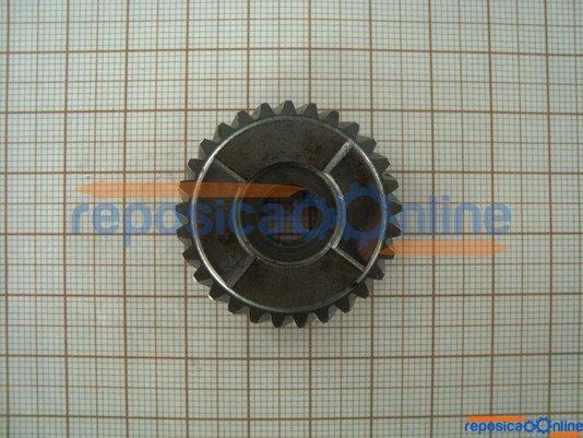 Engrenagem P Furadeira 1174 Bosch - F000635068