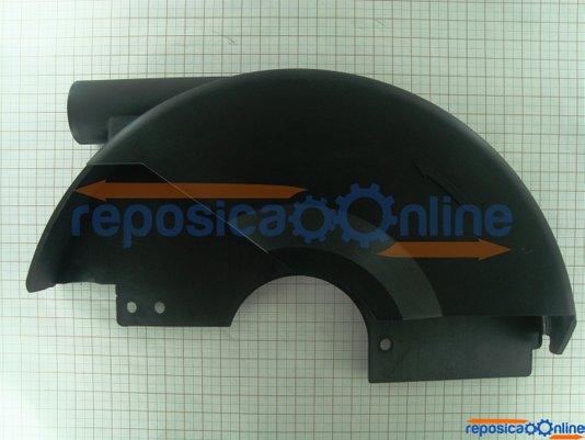 Conjunto Guarda De Proteção Bosch - F000616350