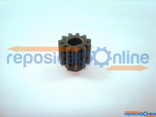 Engrenagem Do Pinhão N40 Mei-2200a - Lynus - 4453.6