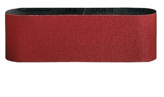 Cinta De Lixa Grana 40 C/ 3 Unidades Bosch - 2608606069