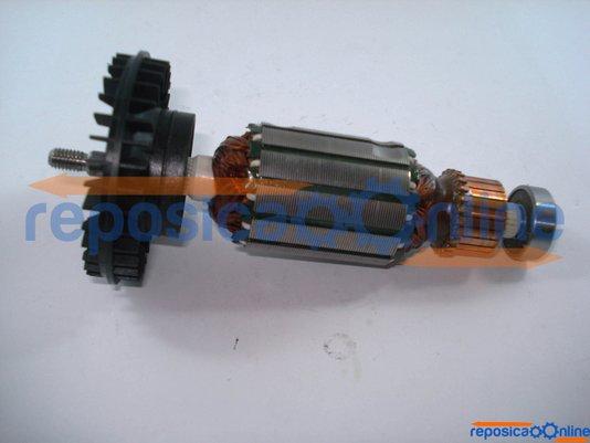 Rotor 220v - Dewalt  - 90578779