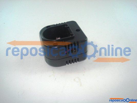 Suporte Da Bateria - Black&decker  - 5140174-58