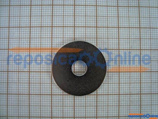 Arruela Metal Para Liquidificador Excellence Le-700 Black&decker - N051273