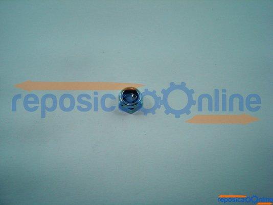 Porca M5 - 5140164-97 - Black&decker - 5140164-97
