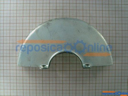 Capa De Protecao (guarda) P Esm Dw402 Dewalt - 450733-00