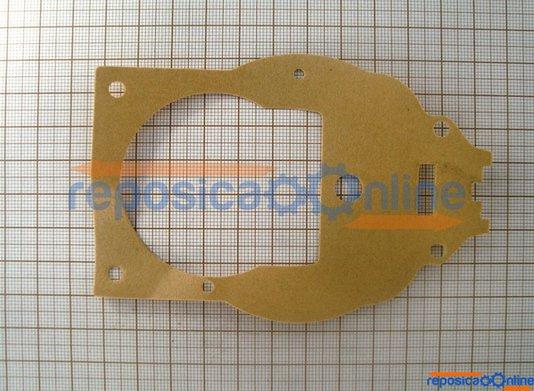 Junta P/ Tico Tico 1587.1.2 E Hobby114 Bosch - 2601015050