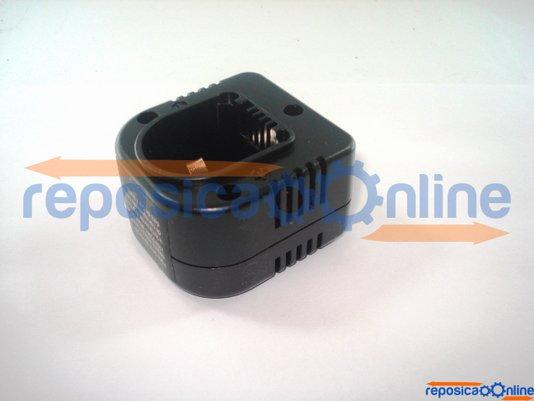 Suporte Da Bateria - 5140174-61 - Black&decker   - 5140174-61